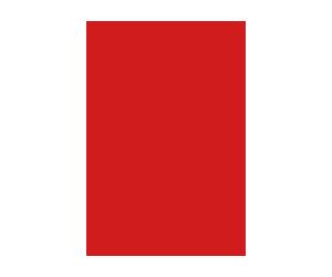 forma_zakaz4 Сервисный центр по ремонту и техобслуживанию силового оборудования