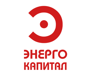 forma_zakaz4 Новости компании Энергокапитал
